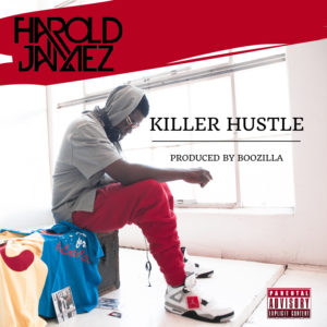 killerhustle